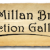 McMillan Brothers Auction