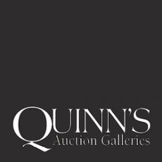 Quinns Estate Services