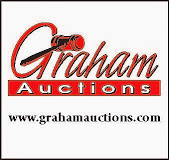 graham auction logo