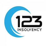 123%20Insolvency