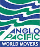 Anglo-Pacific-International-Removals.jpg