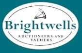 Brightwells%20Leominster