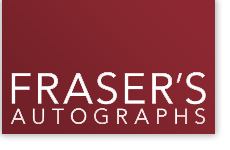 Frasers%20Autographs