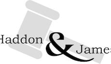 Haddon%20James
