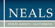 Neals