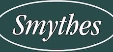 Smythes