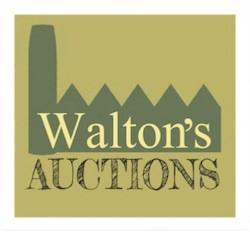 Walton and Walton
