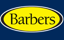 barbers-estate-agents