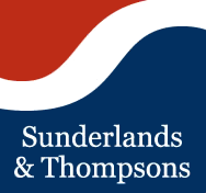 sunderlands-thompsons