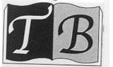 traffordbook-logo