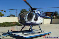 US-Auctions-helicopter.jpg