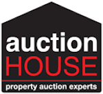 Auction-House.png