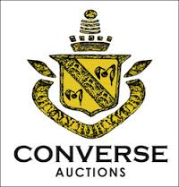 Converse Auctions