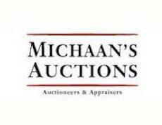 ichaans-Auction-1.jpeg