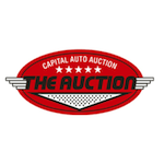 Capital-Auto-Auction.png