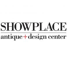 NYshowplace